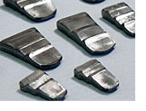 TACO Fasteners Inc. Flat Metal Wedges